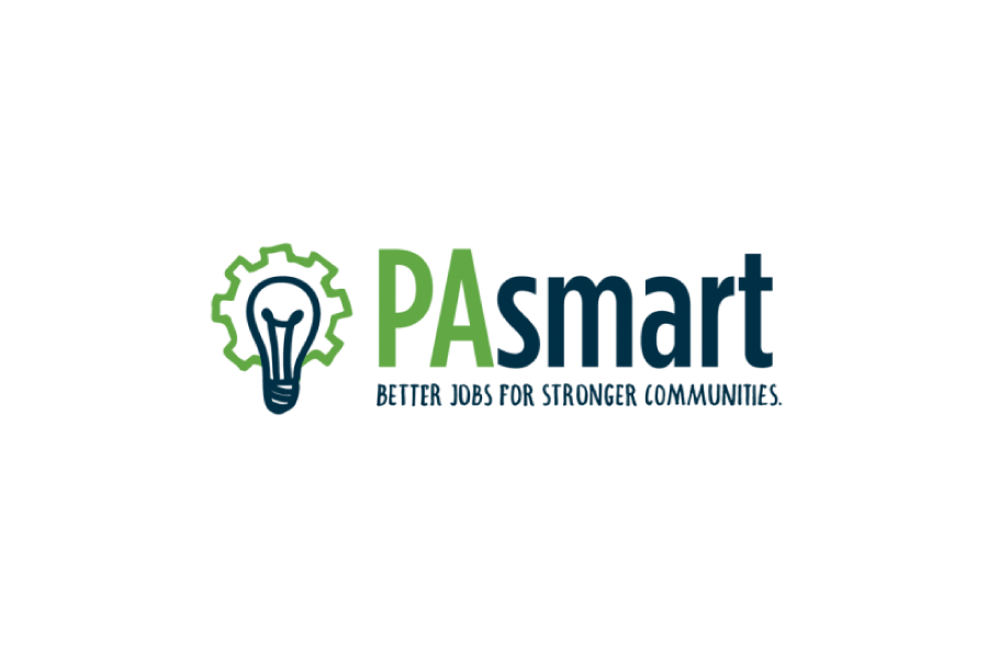 East Lycoming School District awarded $35k through PA Smart STEM grant